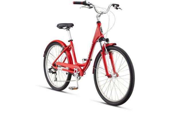 Магазин велосипедов в Зеленограде