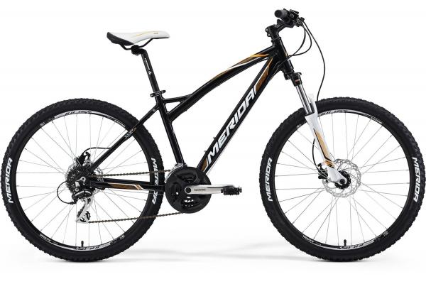 Купить велосипеды в интернет магазине 4sport - купить велосипеды в ... a4b416ef3cc